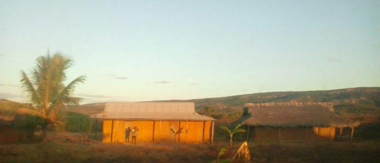 Article : Madagascar : décolonisé sur le papier, mais pas dans la tête