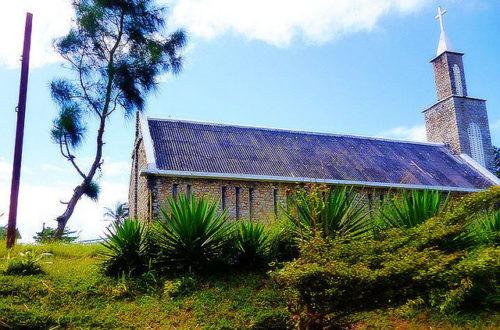 Article : Liberté religieuse : Madagascar avance avec 283 groupes religieux officiellement enregistrés