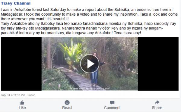 Sohisika